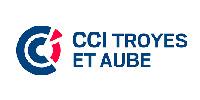 CCI de Troyes et Aube