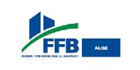 Fédération Française du Bâtiment Aube