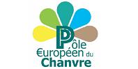 Pôle Européen du Chanvre